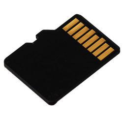 Scheda di memoria 256 GB 128 GB 64 GB 16 GB scheda SD 8gbmicro Scheda memoria flash UHS-1 Class10 scheda microSD TF/SD