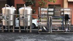 10т/ч большой выходной фильтр для воды промышленного завода машины (KYRO-10000)