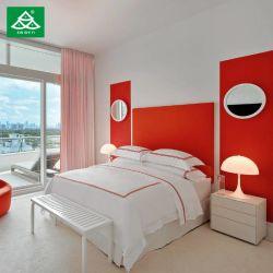 Estilo europeu de luxo 5 estrelas Hotel quarto móveis para venda