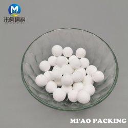 Активированный оксид алюминия мяч для производства H2O2 пероксида водорода