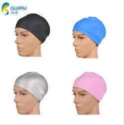 Прочный силиконовый чехол с логотипом печати есть винты с головкой для занятий спортом Рекламные сувениры