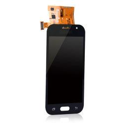 Samsung 은하 J110 LCD 접촉 스크린 전시 직업적인 회의 수선