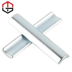 リニアモーターのための専門の製造業者42sh NdFeBの磁石