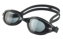 ISO 9001 сертифицирована на заводе купаться очки защитные очки в отеле стильный Anti-Fog купаться очки для взрослых