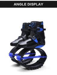 熱い販売法の2019年に元のジャンプの靴