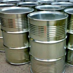 La Chine fabricant de haute qualité 2-EH 2-éthylhexanol cuir Agent auxiliaire SAE 104-76-7