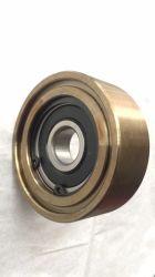 Plante d'origine générateur de configuration de roue simple pièces de rechange Accessoires auto Pièces de voiture pour Byd (EGA-1025020)