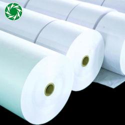 Mg el papel de estraza para la capa interior de la aplicación de etiquetas E
