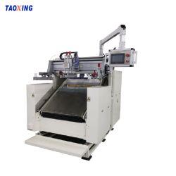 Papel de transferencia de calor completamente automatizada de la máquina de Serigrafía5070