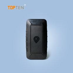 12000 Milliamperestunde wasserdichter magnetischer GPS Einheit-Fahrzeuge GPS-Verfolger (SEITE 99-K H) aufspürend