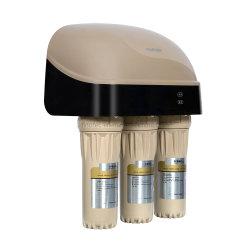 5 Stadium RO-Wasser-Reinigungsapparat-Gerät für Büro