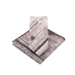 Neue Form-Leinendrucken 2 Sets von Klage-Gleichheit