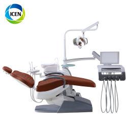 En M219 precio de fábrica barata multifunción móviles portátiles sillón dental