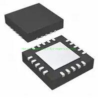 Ti IS HF-Lautsprecherempfänger KleinleistungsSub-1GHz Vfqfn20 Cc1101rgpr
