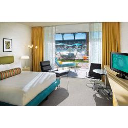 Venta al por mayor de la rampa intermedio mobiliario interior mobiliario del hotel Hotel Muebles de Dormitorio