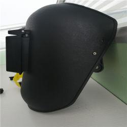 Sicurezza della mascherina della saldatura elettrica dell'Gran-Obiettivo