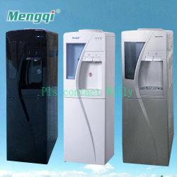 Support de distributeur d'eau Normal chaud et froid avec réfrigérateur