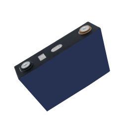 3.2V 86ah LiFePO4電池のパックのEbike LFP電池