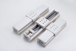 IMTEK CF75 Rolamentos do módulo linear parafuso de autopeças