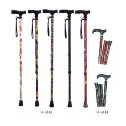 Скрытая ручка Memory Stick™ можно дойти пешком можно дойти пешком мобильности для уборки сахарного тростника Memory Stick™
