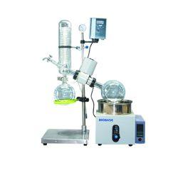 Incubatrice batterica dell'incubatrice della coltura del tessuto degli strumenti di biochimica da vendere Bjpx-B200III