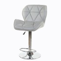 현대 가구 다채로운 안장 뒤를 가진 조정가능한 시트 의자