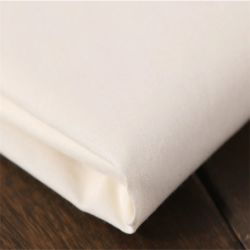 Полиэфирная ткань флага водонепроницаемый полиэфирная ткань полиэстер Оксфорд ткань