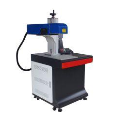 3D-Fibre станок для лазерной маркировки для мобильных коммуникационных компонентов автомобилей и мотоциклов деталей, пресс-форм, изделий из пластмасс
