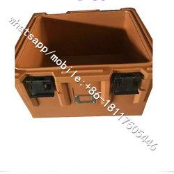 子供またはシリコーンのお弁当箱のための耐熱性学校給食ボックスか収納箱