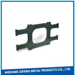 Los brazos de suspensión de automóviles OEM de piezas de estampación de fabricación de láminas de metal para vehículo