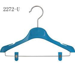 O Plástico Não Personalizado Slipcabides de Bebé para a loja de moda
