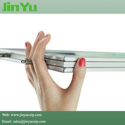 Scatola luminosa a LED ultra sottile a due lati da 28 mm