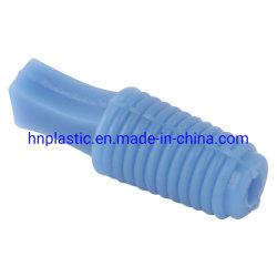 Les produits en caoutchouc de silicone moulé par les importations de matériaux de silicone