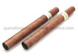 Desechables OEM de la Salud E Cigarrillo Electronico Cigar