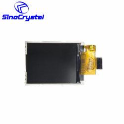 2.0インチTFT LCDのパネル2のインチLCDのモジュール