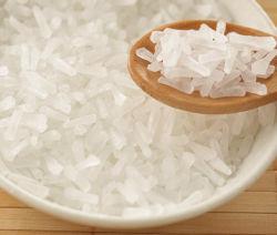 جودة جيدة مونوسوديوم الغلوتين Msg للبيع