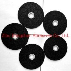 Outil de coupe en acier inoxydable pour -107X1.2X16mm