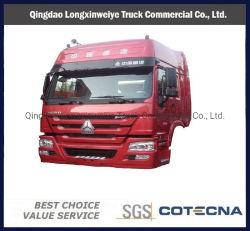 SinotrukフルレンジのHOWOのトラックはダンプトラックの部品HOWOのトラクターのトラックの部品のトラックの予備品を分ける
