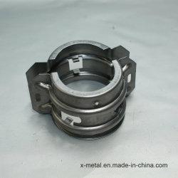 Perforazione personalizzata/metallo del metallo che timbra/lamiera sottile che timbra i ricambi auto della parte