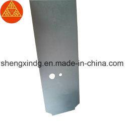 Al pulsar de perforación de estampación de piezas de metal Las fijaciones de Hardware Accesorios Racores de esqueleto SX370