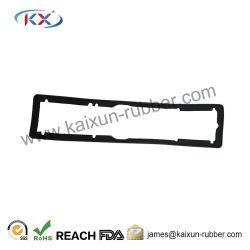 Chinese Fabrikant voor de RubberProducten Van uitstekende kwaliteit