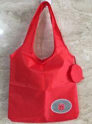 도매 접이식 선물 프로모션 쇼핑 비 우븐 캔버스 토트 백 핸드백