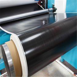 Ud unidirectionnel Prepreg tissu en fibre de carbone 30g, 50G, 75G, 100G, 125g pour les bicyclettes