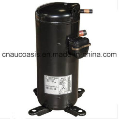 R22 /R407c/R410A/R404A SANYO/Panasonic 공기조화 일폭 압축기