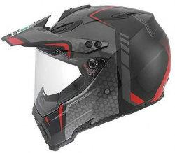 Motocross Фокс шлем с защитную маску для лица солнцезащитный козырек, каско мото, высокое качество и дешевые цены, DOT/CE