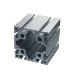 espulsione dell'alluminio 6063 6060 per gli indicatori luminosi capi del LED in alluminio