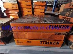 6792 Kit de rodamientos Timken remolque rodamiento de rodillos cónicos de empuje de la precarga de Catálogo de cojinete de rodillos esféricos bloque sólido Unidades de Vivienda de la rueda trasera de la nomenclatura teniendo