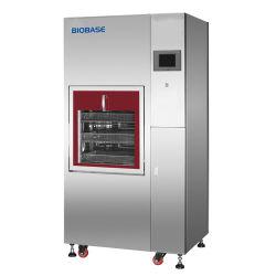Biobase 220L Lab rondelle automatique médical Disinfector la rondelle de la Verrerie