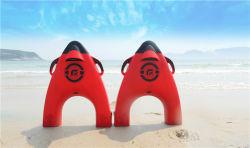수중 스포츠를 위한 전력 자동화된 바다 스쿠터