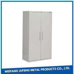 Custom aluminio/cobre Acero Acero Inoxidable ///Llantas de aleación de estampación metálica